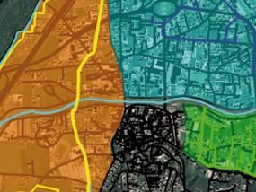 2sig-cartographie-portfolio-geomatic-development