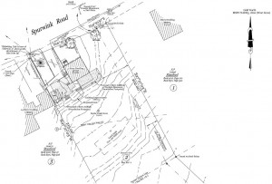 Boundary-and-Topo-and-Site-Plan-in-Scarborough