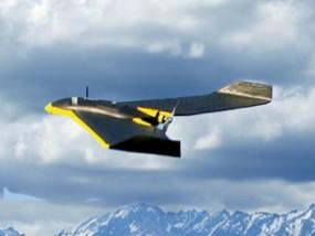 drone-geomatic-development-portfolio